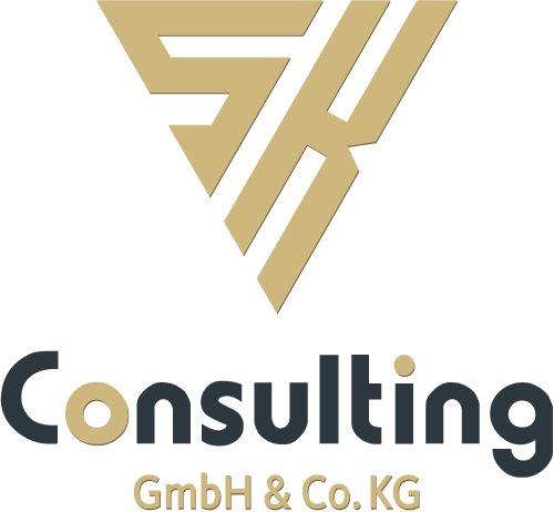 S&K Consulting GmbH & Co.KG